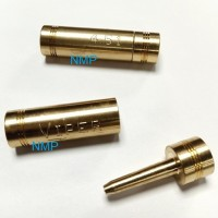 Viper High Quality Pellet Sizer .177 calibre 4.51 Made and Designed in the UK